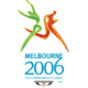 Melbourne 2006 Commonwealth Games logo